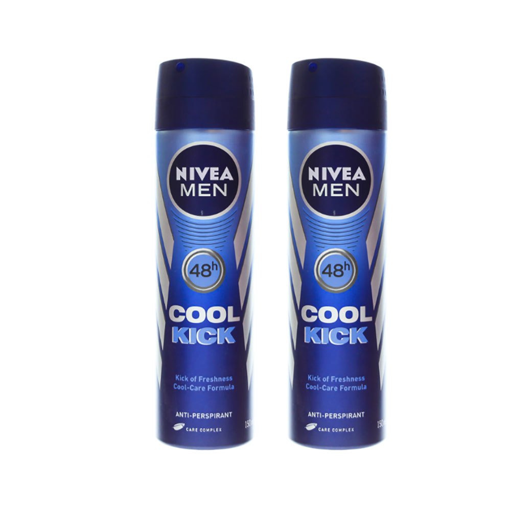 Nivea-Men-Cool-Kick--150ml.jpg