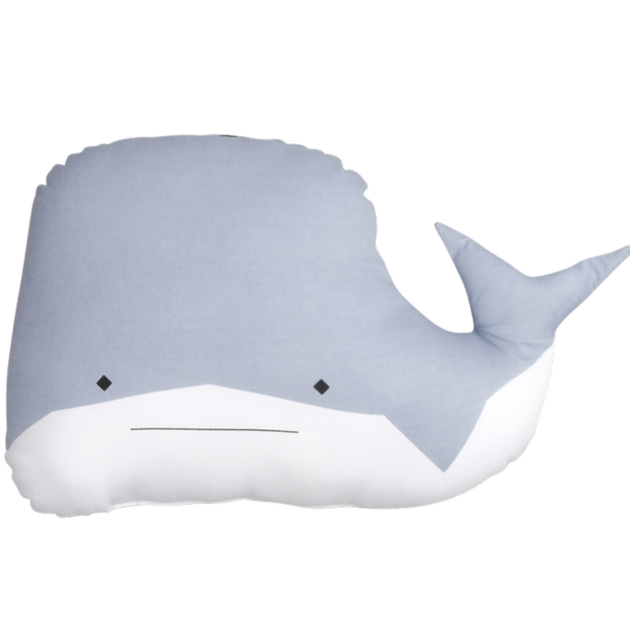 Animal Cushion Whale (primary).png