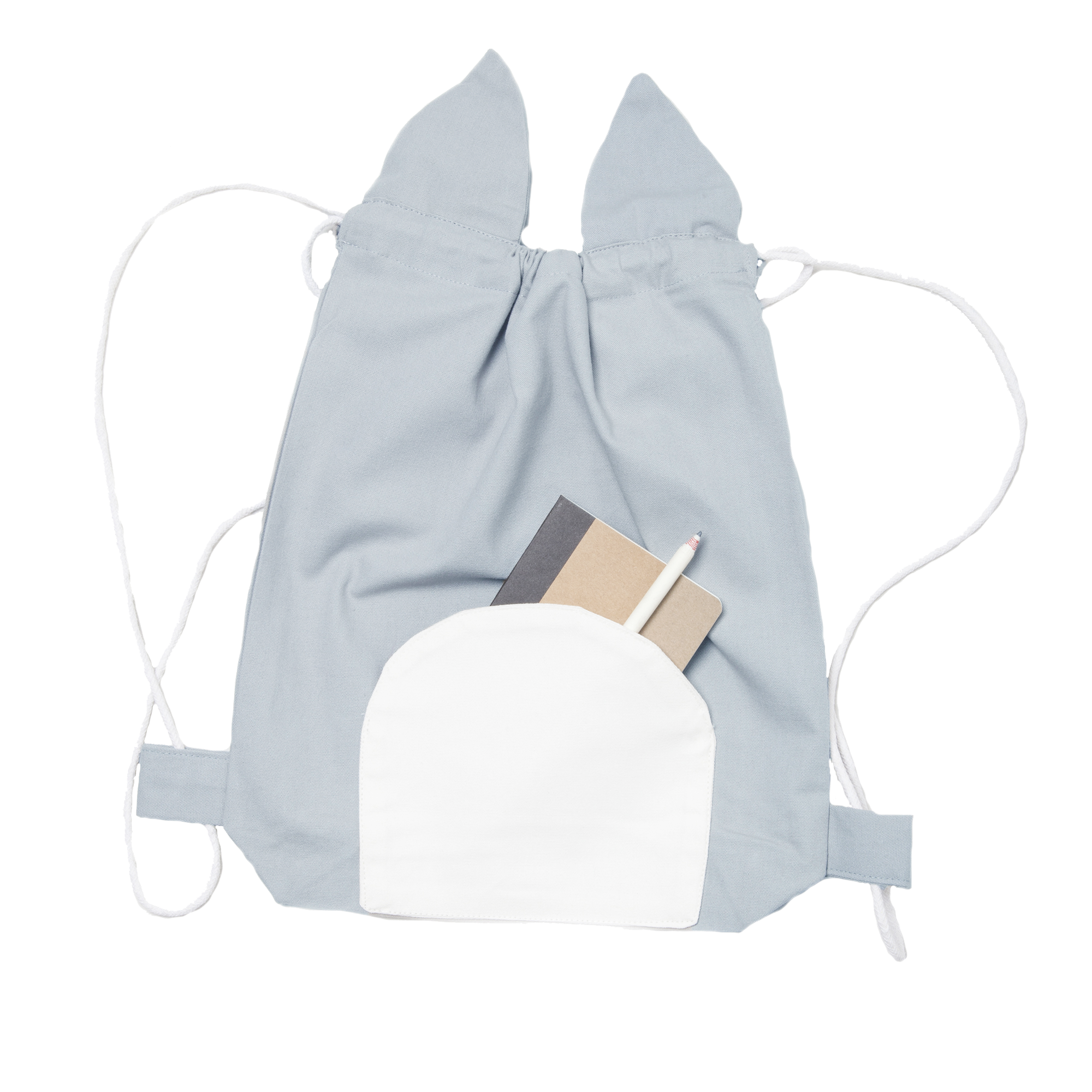 Animal Stringbag Cuddly Cat (primary).png
