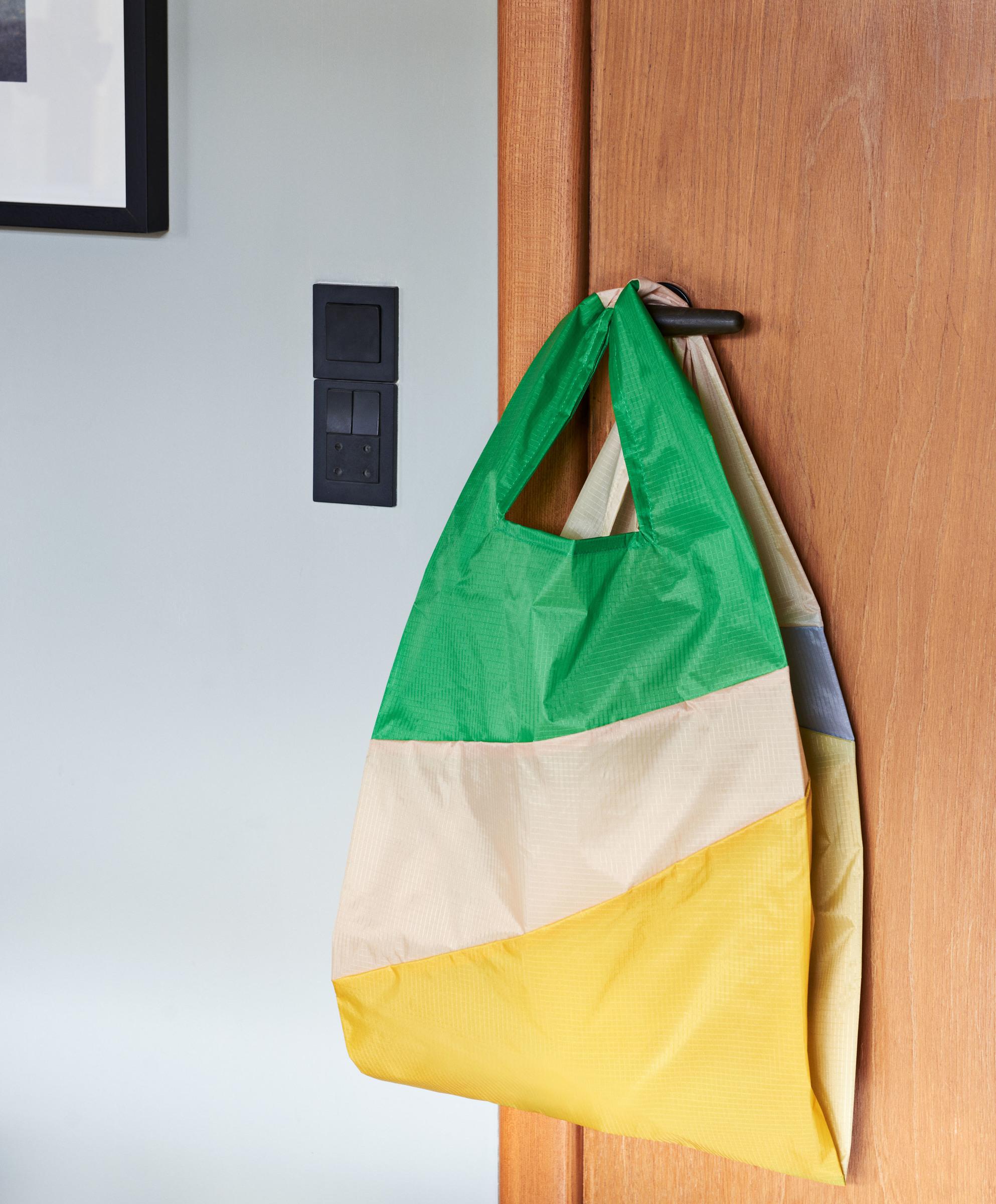 Six-Colour Bag L no. 3 (1).jpg