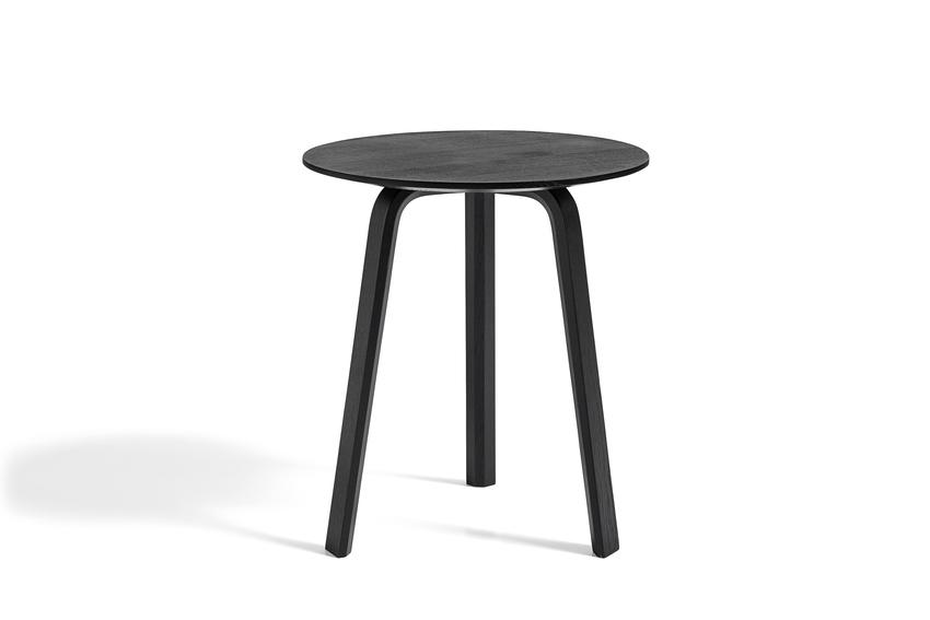 1024531109000_Bella Coffee Table_dia45xH49_Black.jpg