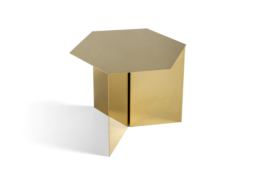 1024767009000_Slit Table Hexagon_brass.jpg