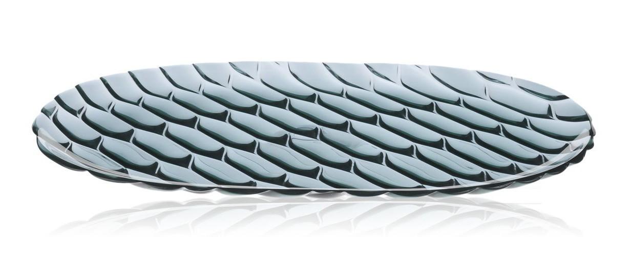 kartell-jellies-oval-tray-light-blue-1.jpg