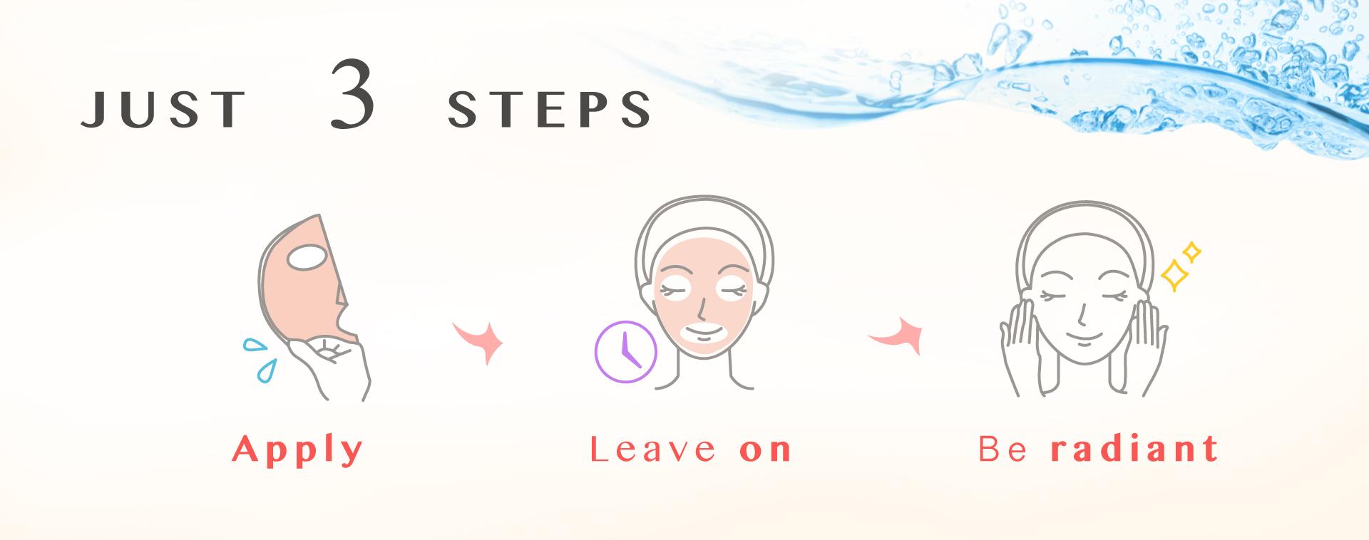 banner_step.jpg