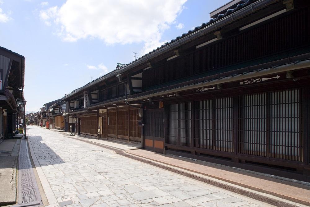 takaoka4.jpg