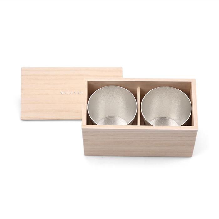 手感杯木盒組.jpg