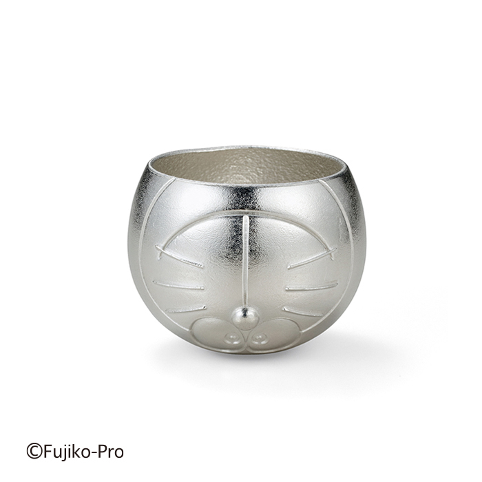 哆啦A夢造型杯-1.jpg