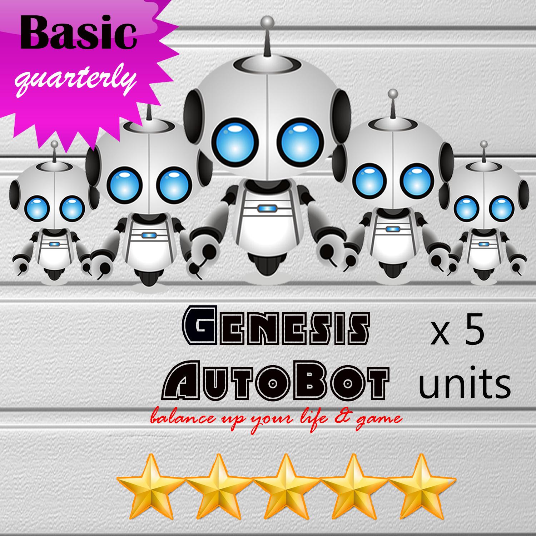 Basic-Q-x5.png