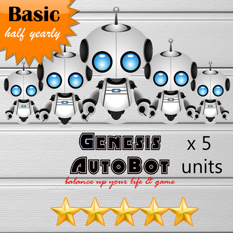 Basic-H-x5.png