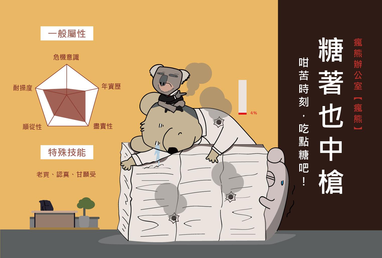 糖著也中槍-瘋熊-01.jpg