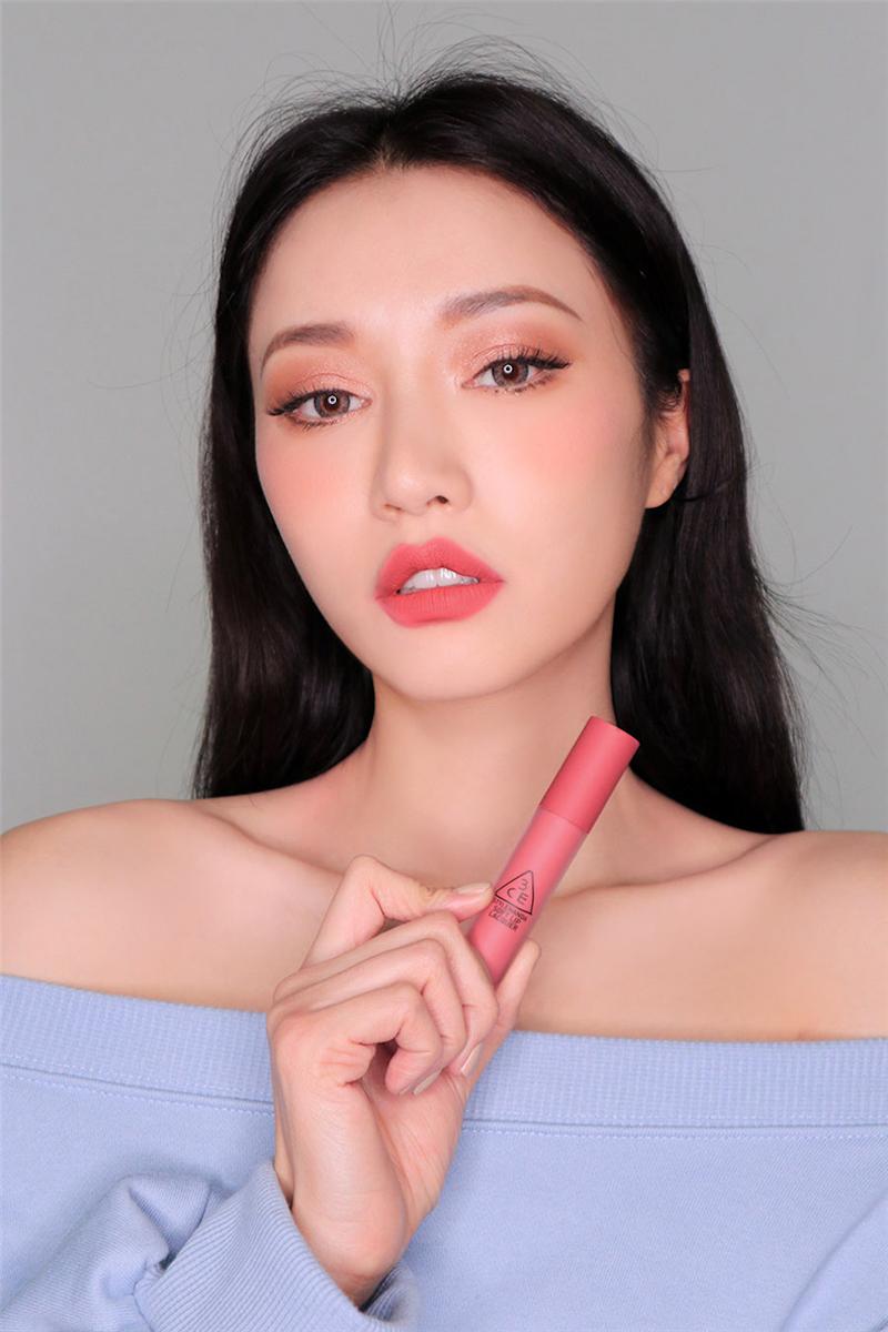 3ce Soft Lip Lacquer - Shawty D02.jpg
