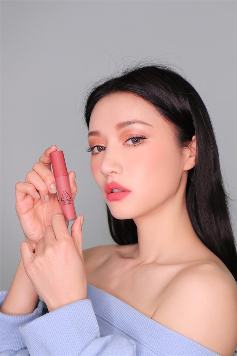 3ce Soft Lip Lacquer - Shawty D03.jpg