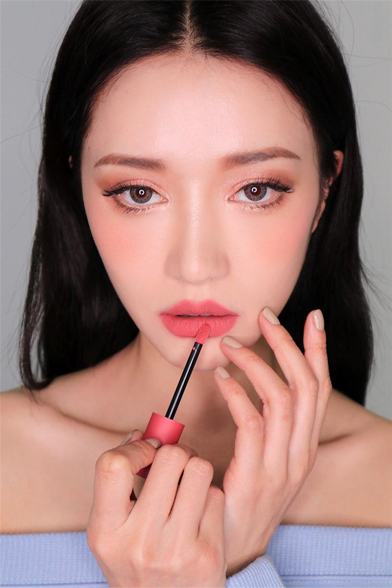 3ce Soft Lip Lacquer - Shawty D05.jpg