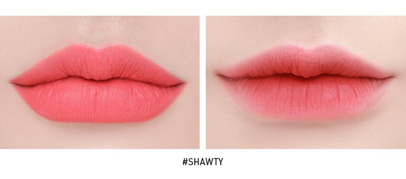 3ce Soft Lip Lacquer - Shawty D12.jpg