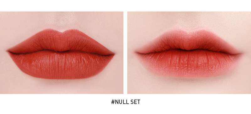 3ce Soft Lip Lacquer - Null Set D12.jpg