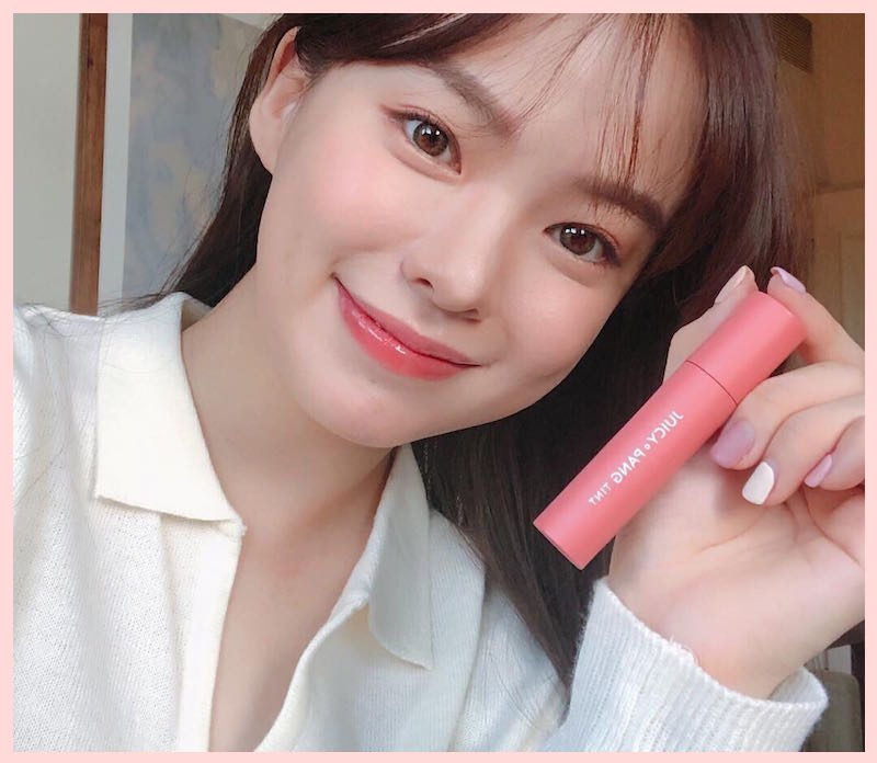 Apieu Juicy Pang Tint 09.jpg