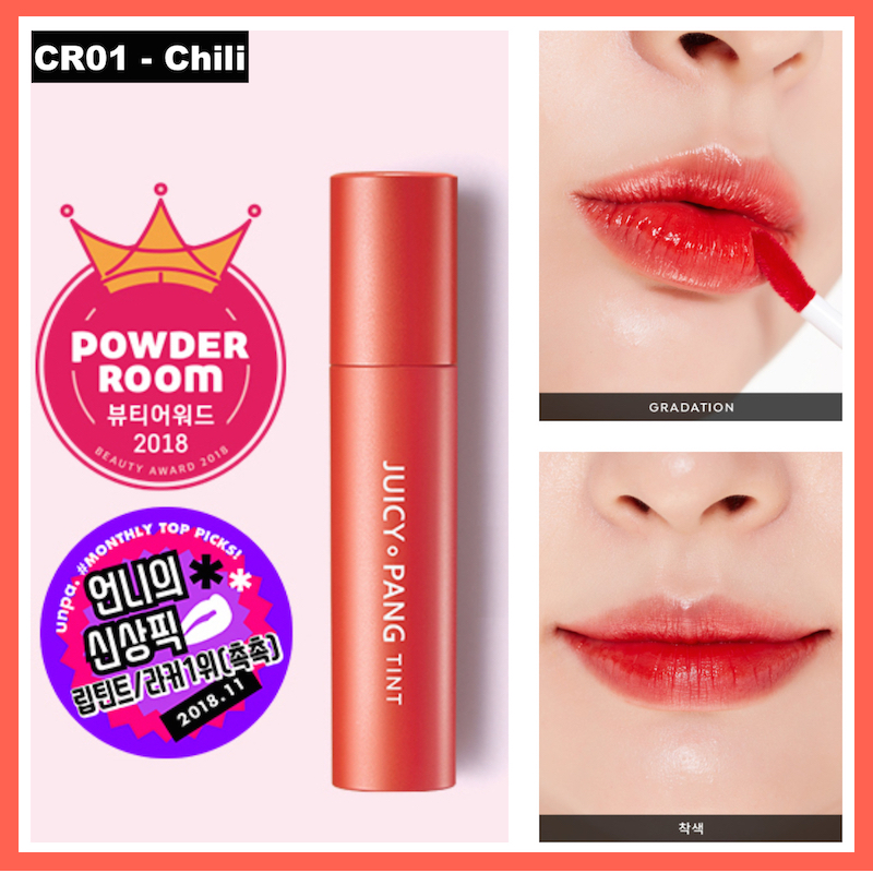 Apieu_Juicy_Pang_Tint_CR01.jpg