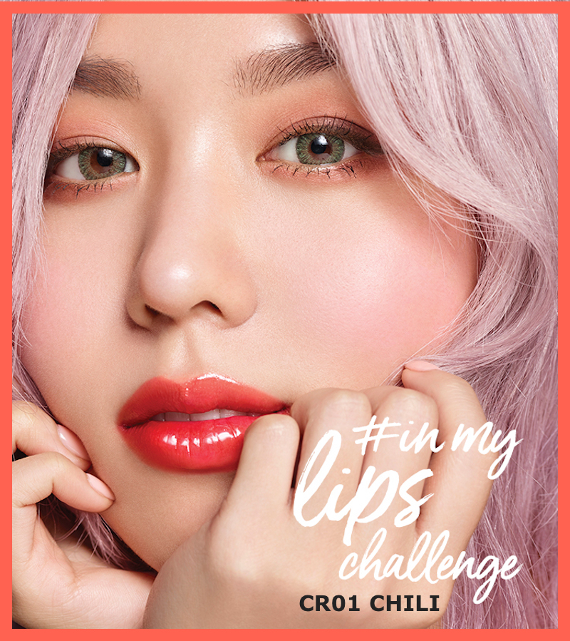Apieu Juicy Pang Tint 14.jpg