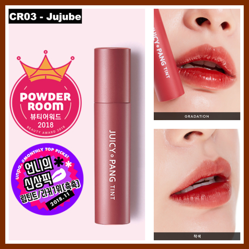 Apieu_Juicy_Pang_Tint_CR03.jpg