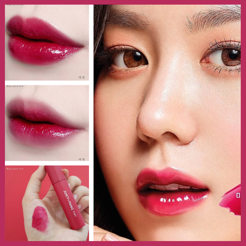 Apieu Juicy Pang Tint 52.jpg