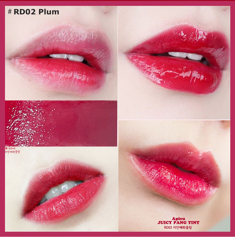Apieu Juicy Pang Tint 55.jpg