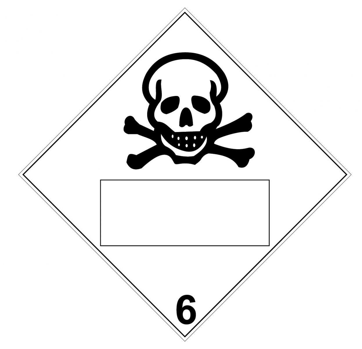 acute toxicity.jpg