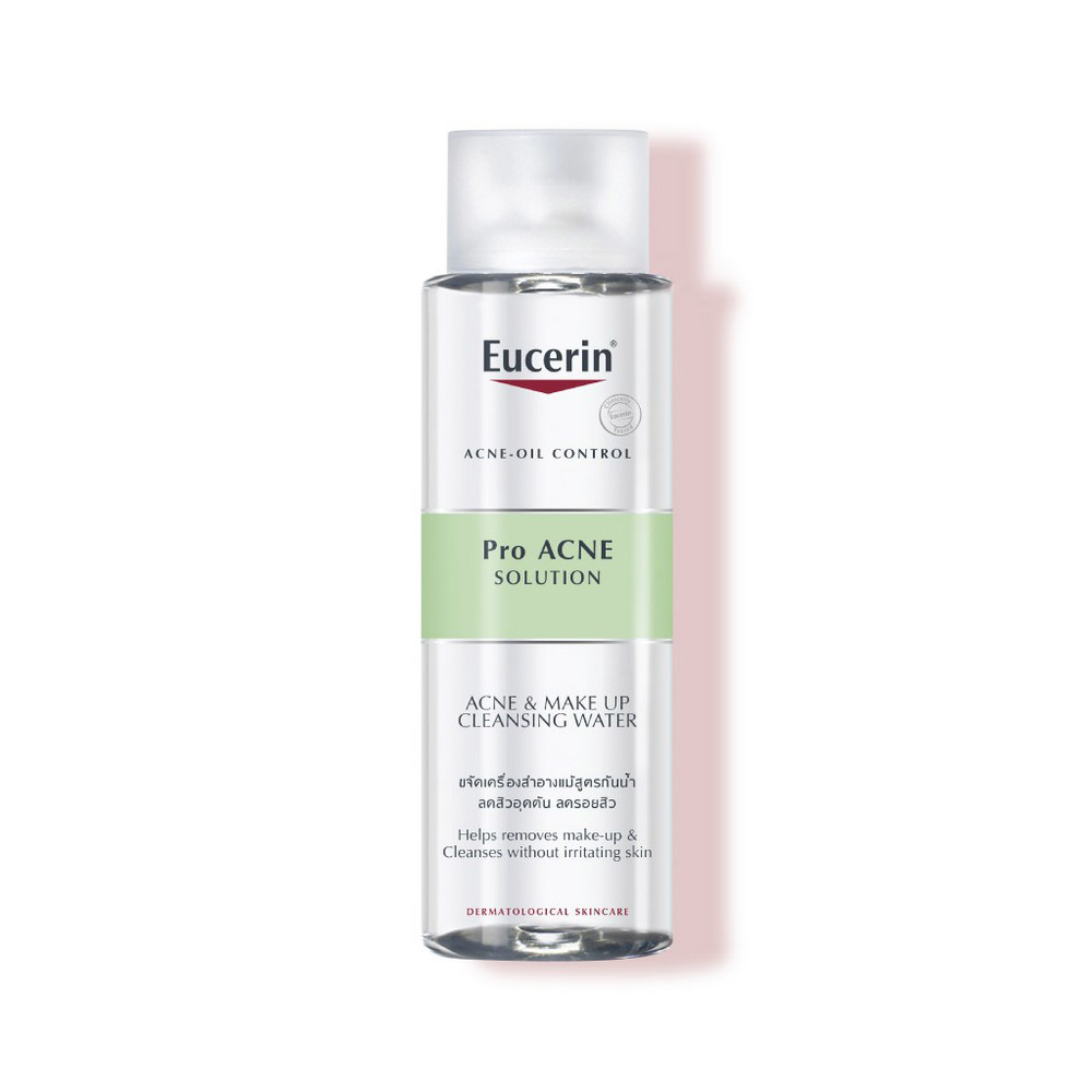 100894564_ProACNE Solution Acne & Make-up Cleansing Water 400ml  (NEW) - 1.jpg