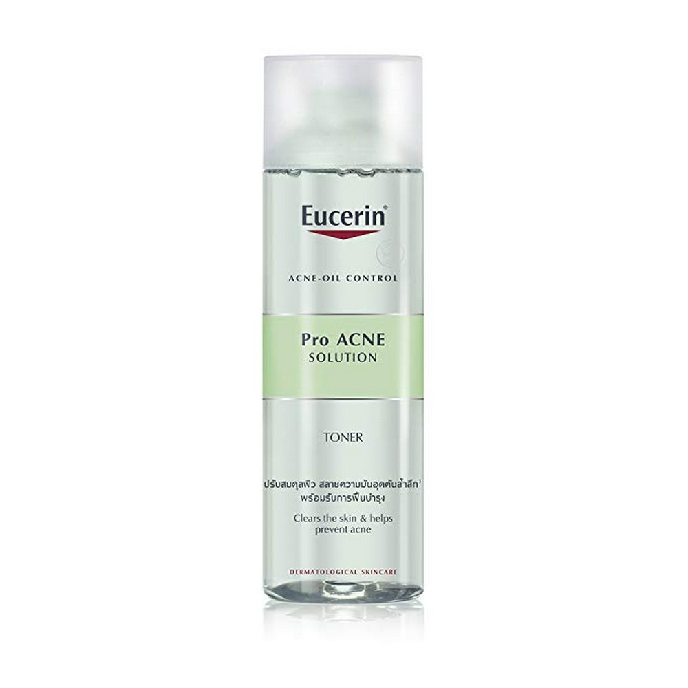 100954712 - Eucerin - ProACNE Solution Toner 200ml.jpg