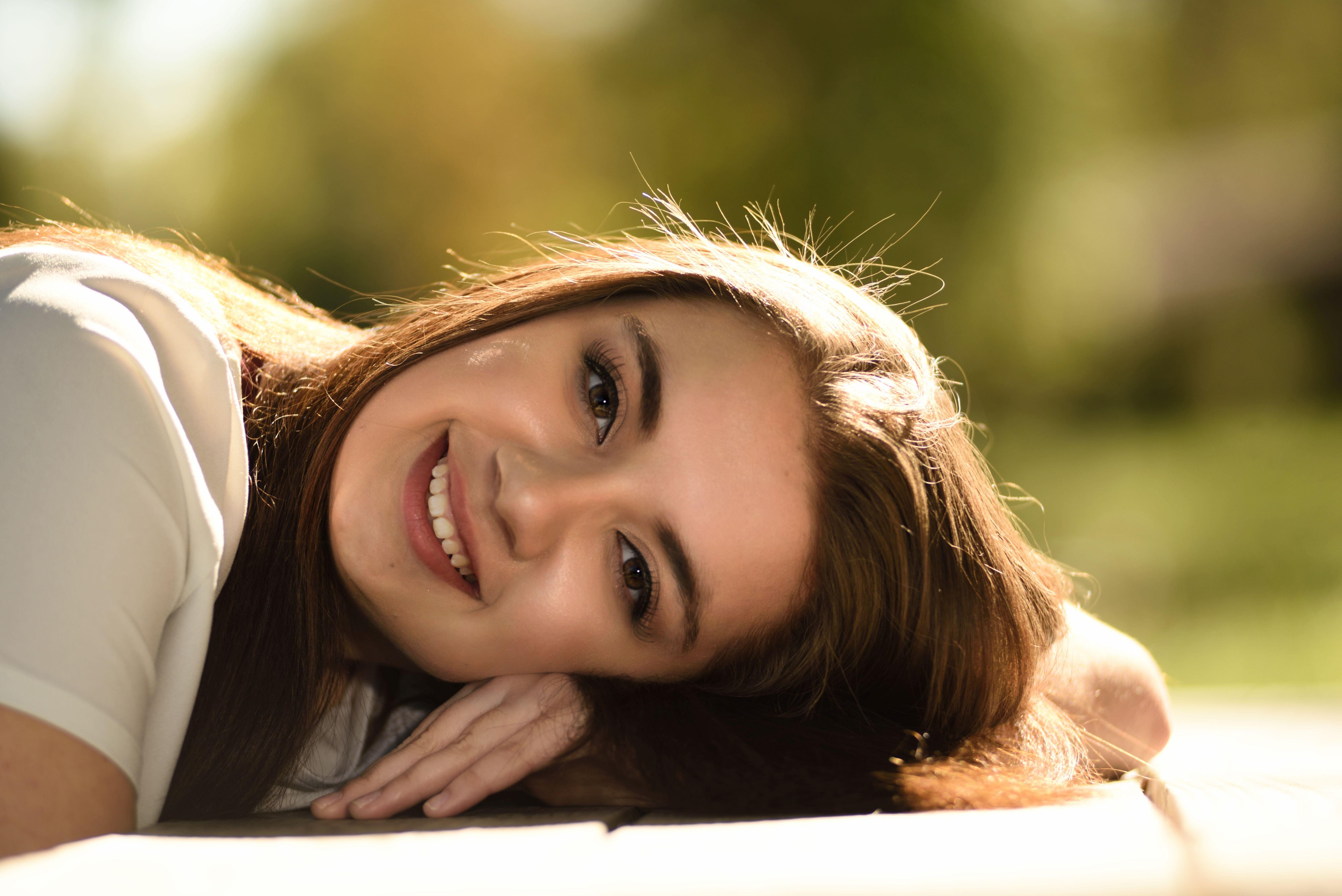 attractive-beautiful-beautiful-girl-755280.jpg