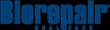 BioRepair-Logo.png