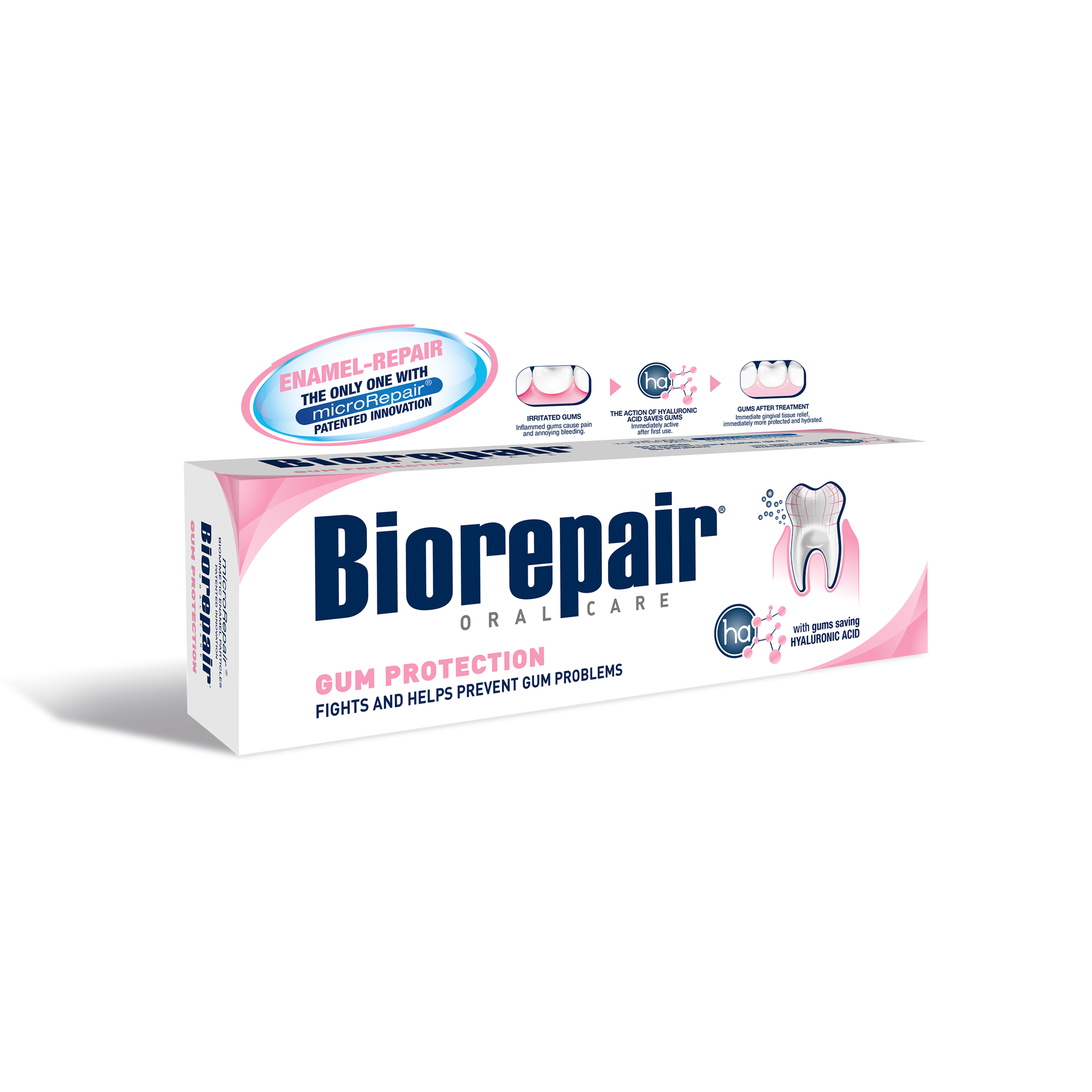 BIOREPAIR - Gums protection 75ml (2019) - GA1542000 - Pack2 (English) - 2500x2500.a.png