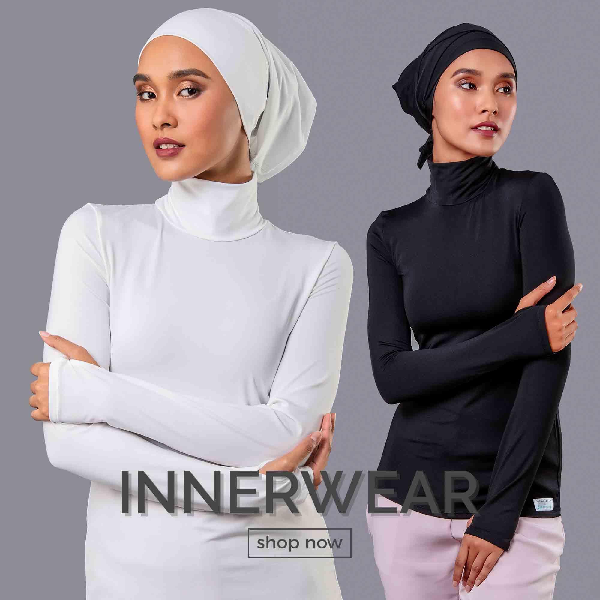 innerwear.jpg