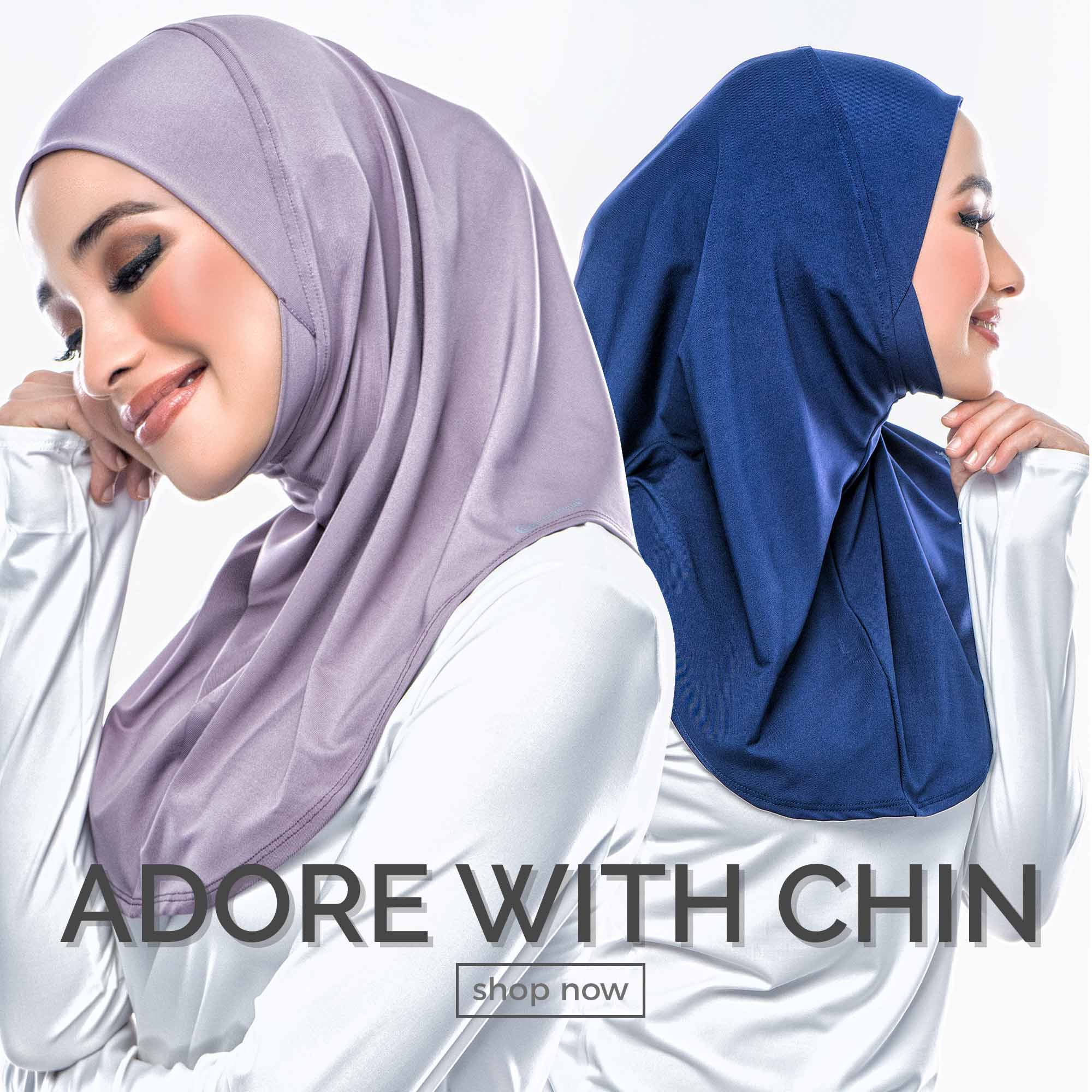 adore with chin.jpg