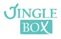 Jingle Box