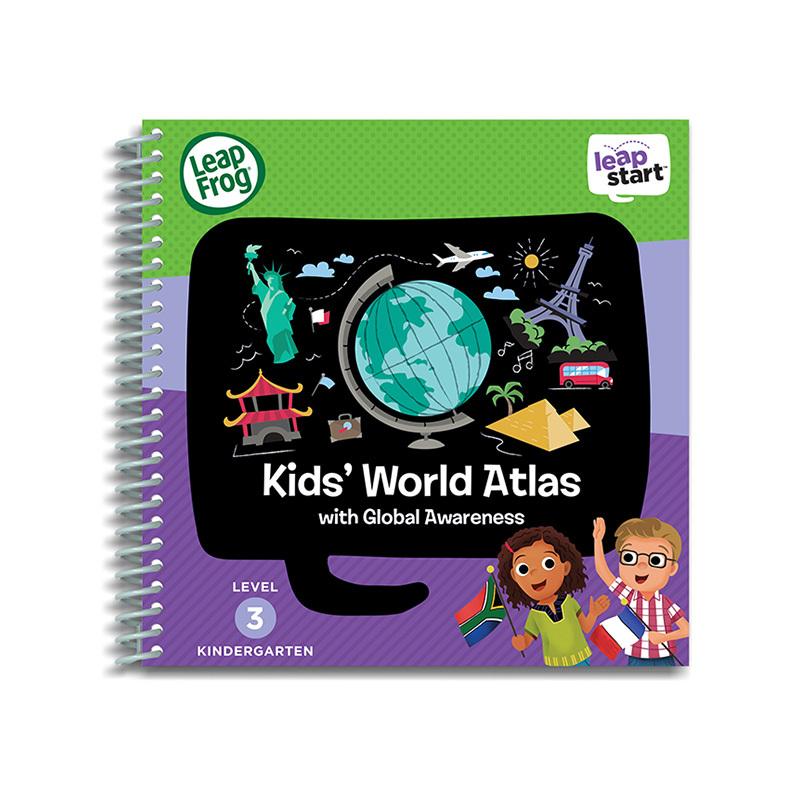 Hires JPEG-21606_SR_KidsWorldAtlas_PR01.jpg