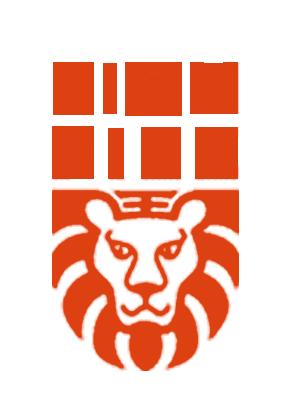 Lion File
