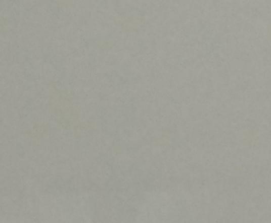 savona 60x60 cream polos rp   108720.png