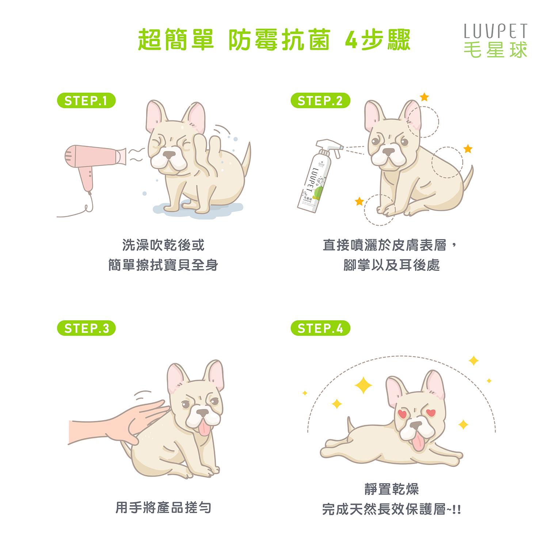 寵物梅雨季-04-2.jpg