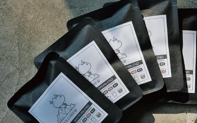 冷泡咖啡包2020-3.jpg