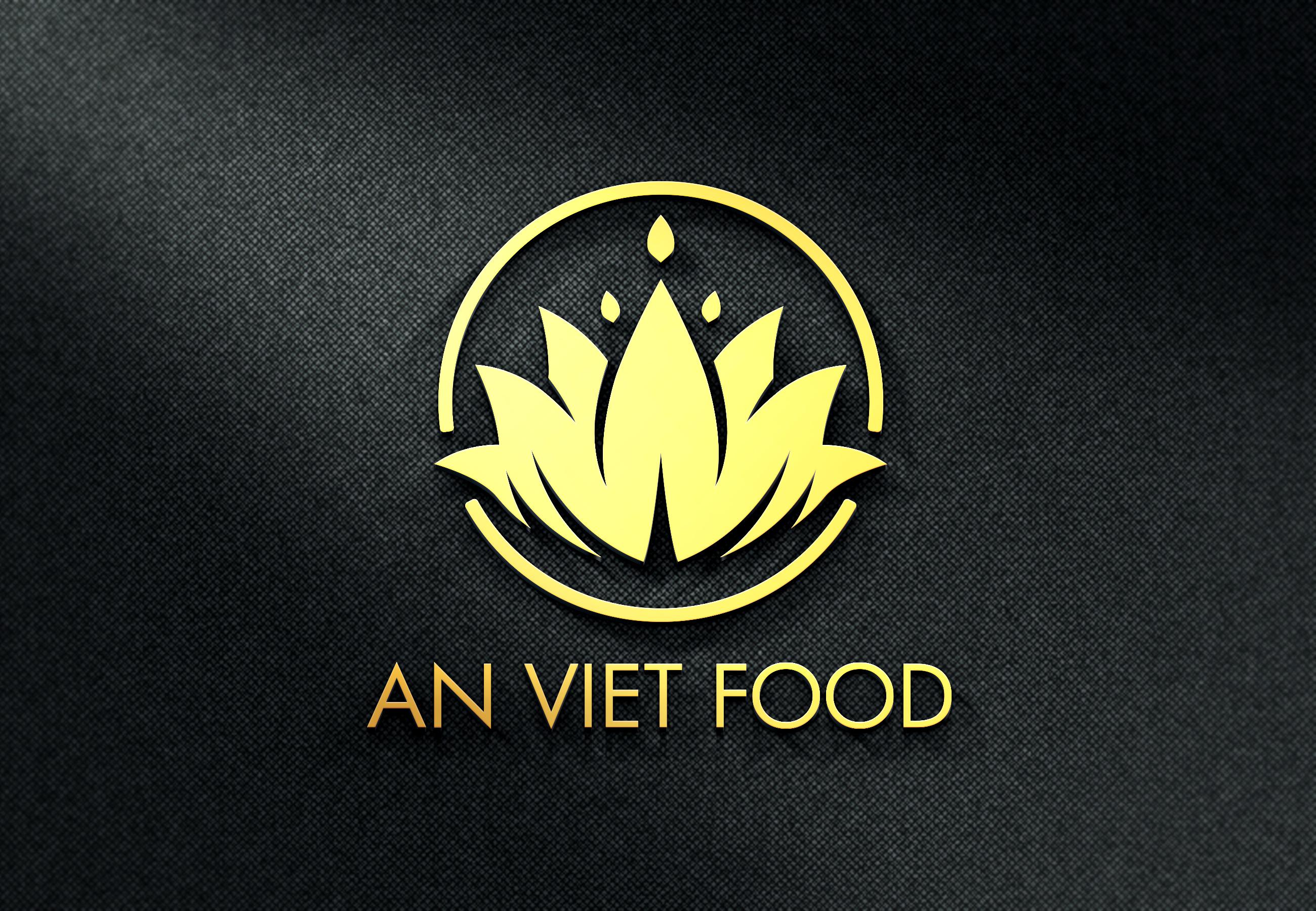 An Viet Food Trading3d.jpg
