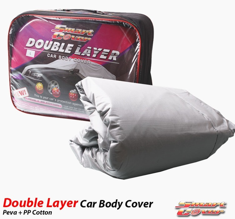Smart-Cover-Double-Layer-Car-Body-Cover-TR-T87632-01.jpg
