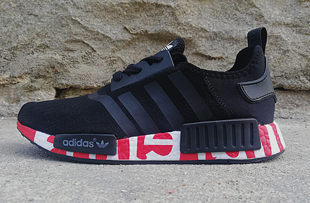 Supreme Nmd Shoes Flash Sales, UP TO 66% OFF