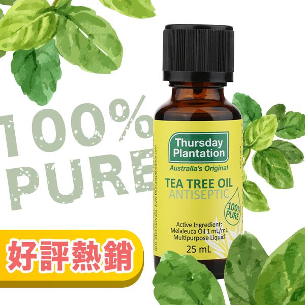 茶樹官網.png