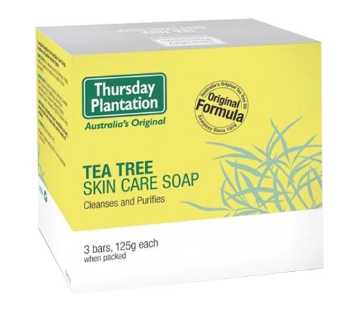 肥皂x3_500.jpg