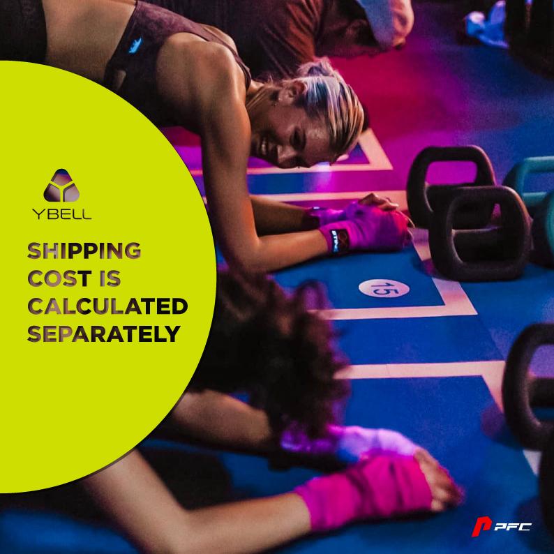 Ybell Shipping cost-01.jpg