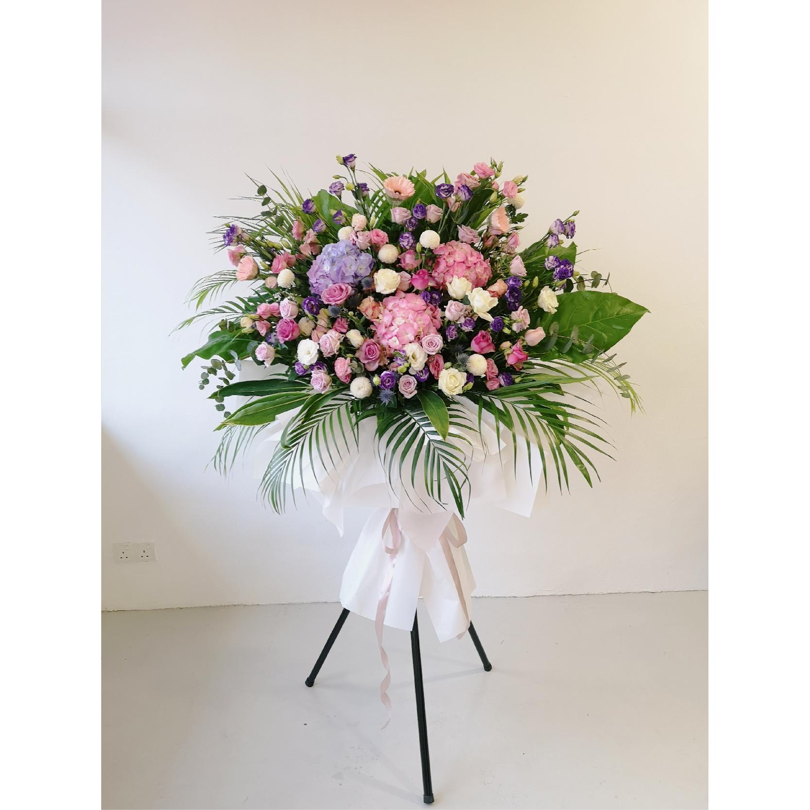 flower stand 1-01.jpg