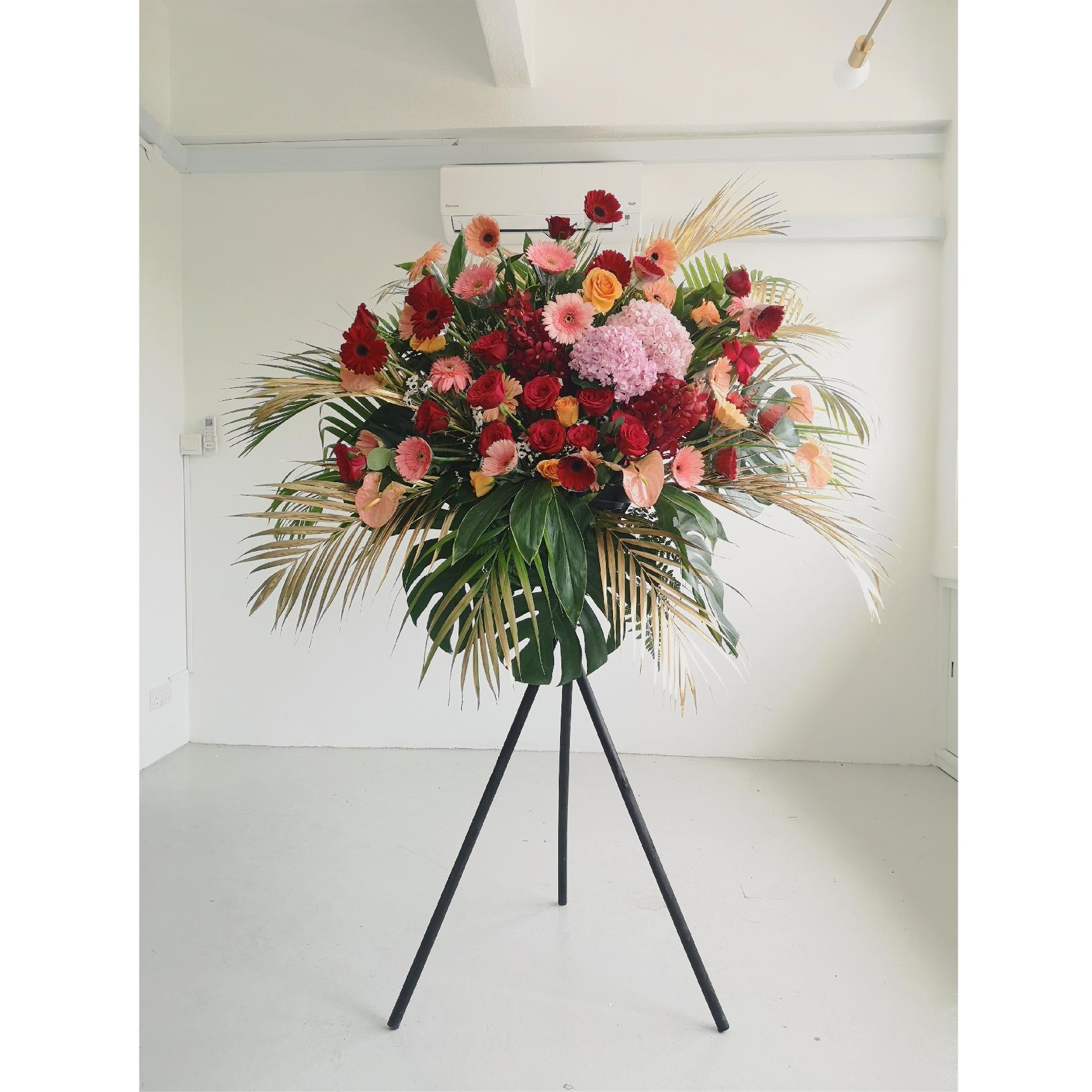 flower stand 3-01.jpg