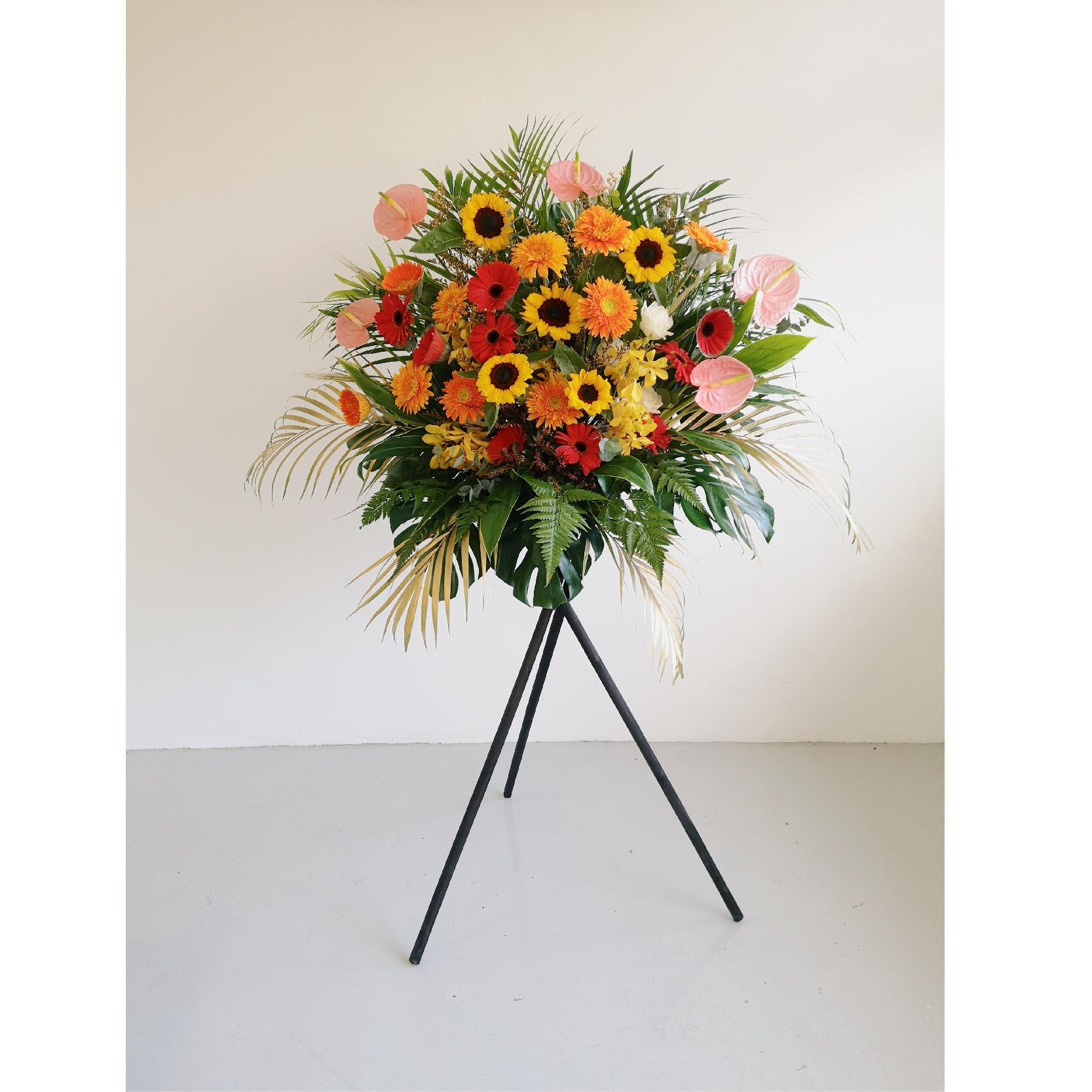 flower stand 4-01.jpg
