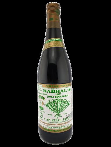 0002426_habhals-salty-soya-sauce-kicap-masin-645ml_510.png