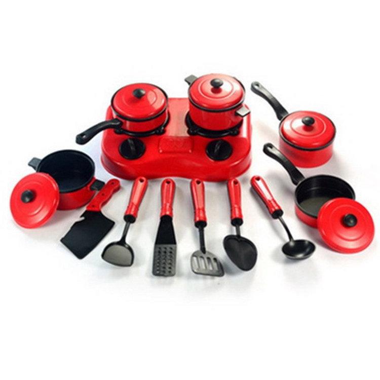 Kids-Kitchen-Set-Pretend-Play-Kitchen-Utensils-Toys-Educational-Kids-Toy-Artificial-Tableware-Cooking-Pots-Children-Pans+007.jpg